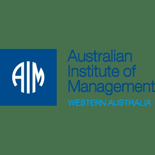 australian institute of management western australia