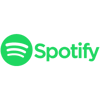 spotify music logo